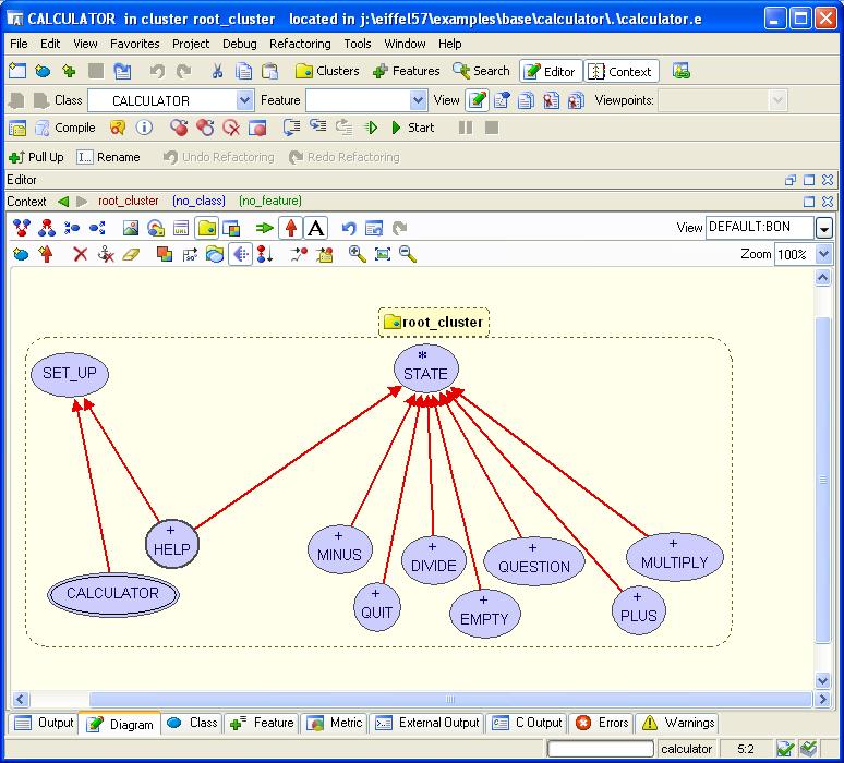 diagram tool : diagramming tool - findchart.co