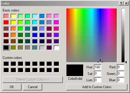 wel_choose_color_dialog