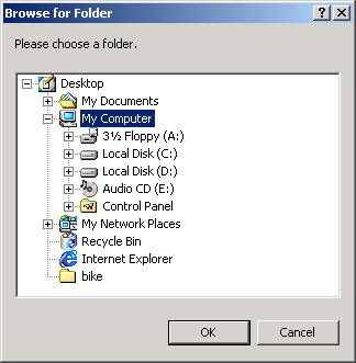 wel_choose_folder_dialog